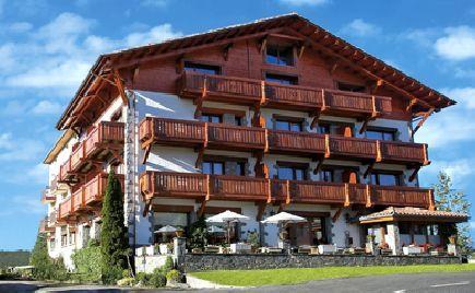 Hotel Calitxó