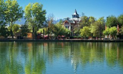 Offer 30% discount in Puigcerdà