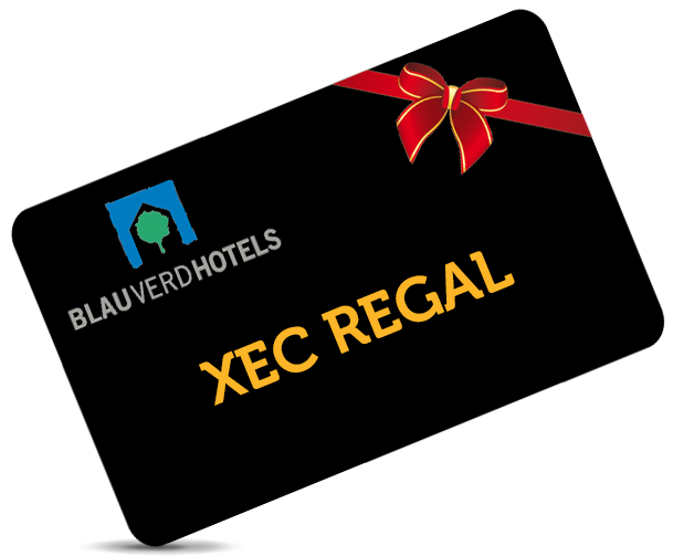 Xec Regal