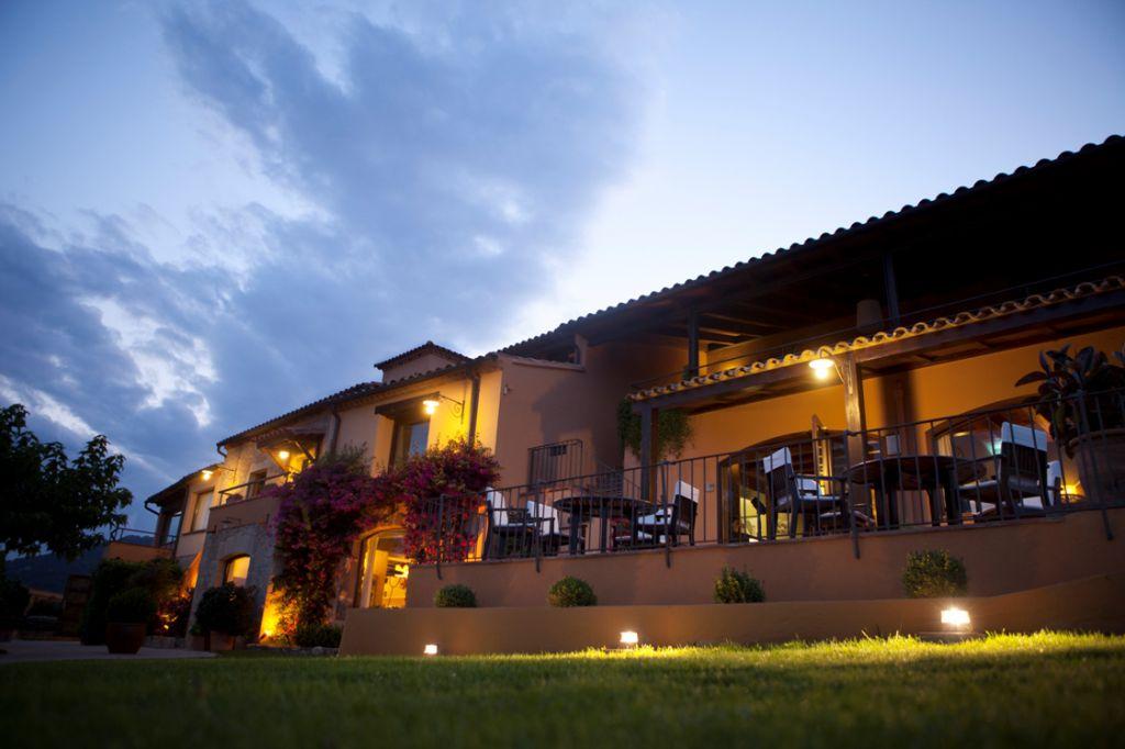 Hoteles con piscina costa brava hotels for Hoteles en salou con piscina